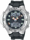 Citizen Promaster Watches with Alarm