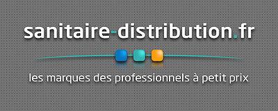 Sanitaire-Distribution