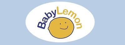 BabyLemon Nursery Store