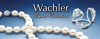 Wachler Estate Collection