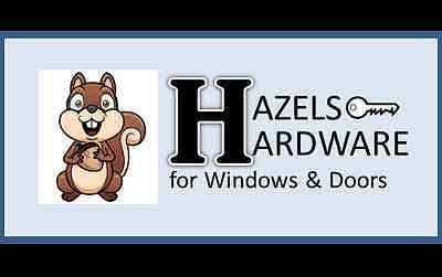 Hazels Hardware