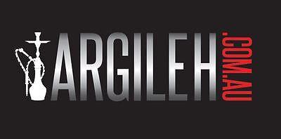 Argileh_online