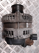 Alternatore 156 1.9jtd ALT558 104210-3223