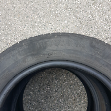 4 gomme 185 60 R14