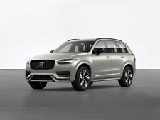 VOLVO XC90 B5 (b) AWD Gear. R-Design - 5Posti -NuovoRestyling