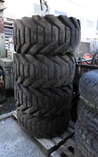 Gomme industriali