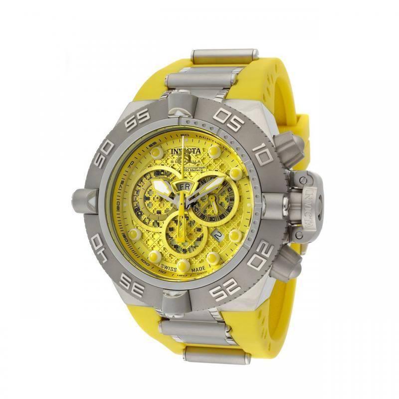 top 10 s wrist watches ebay