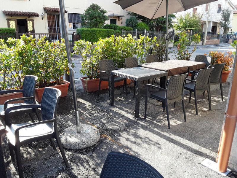 Attività commerciale in vendita a Brescia - Rif. Brescia 061 5