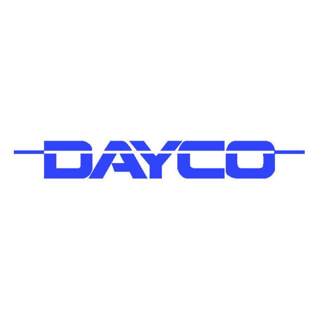 Dayco 5070810Dr Serpentine Belt