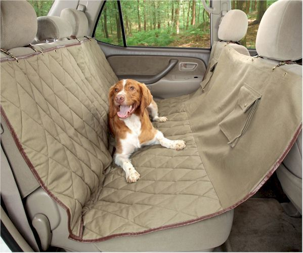 Top 10 Dog Car Seats Covers Ebay