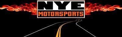 NYE Motorsports