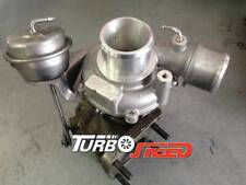 Turbo Nuovo Originale Alfa, Fiat, Jeep 1.4 m-air 170cv