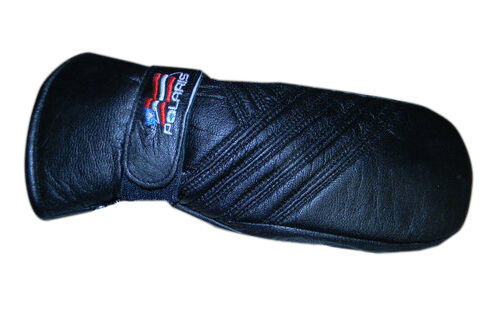 Motor Sports Mittens for Men and Women
