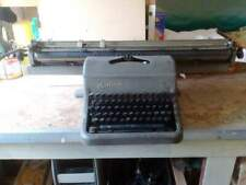 LAGOMARSINO TOTALIA M2 annI 1960 CALCOLATRICE A MANO NO OLIVETTI MADE IN ITALY
