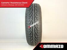 Gomme usate B KLEBER 195 65 R 15 4 STAGIONI