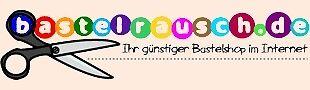 bastelrausch_d