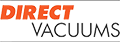 Direct-Vacuums Seller logo