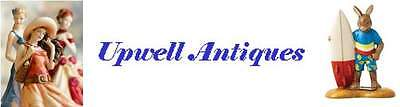 Upwell Antiques