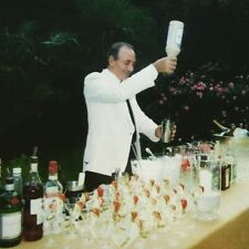 Cocktail e drink catering