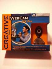 Webcam Creative USB NX Pro Per PC