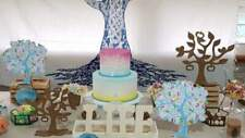 Wedding party planner