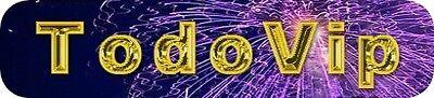 TodoVIP 2000