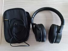 Cuffie wireless Sennheiser HD4.50 Special Edition