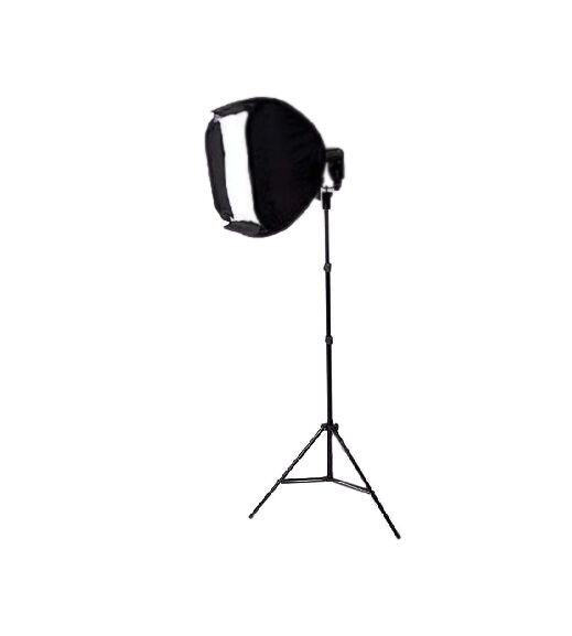Diffused Light Stand: Top 10 Lighting Soft Boxes