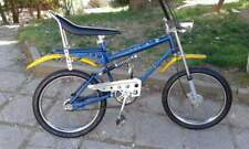 Bici cross epoca