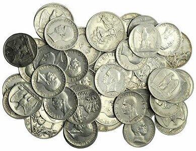 Goldmont Coins