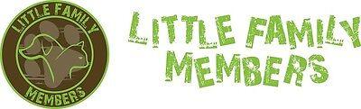 little*family*members*usa1