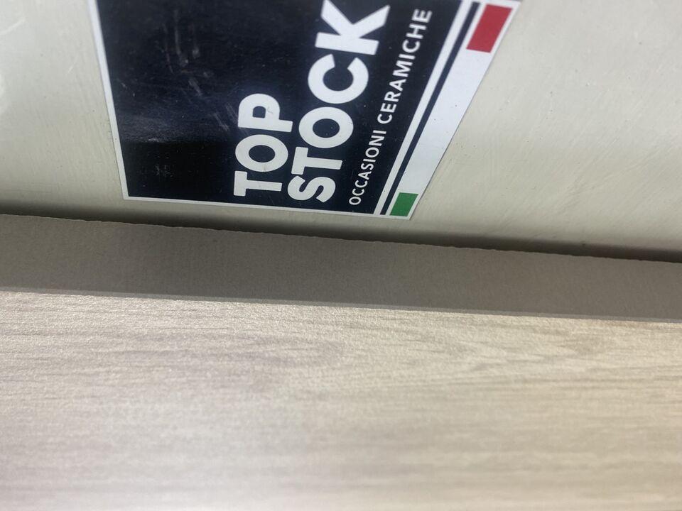 Gres Porcellanato Spessore 2CM Uso Esterno