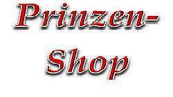 prinzen-shop