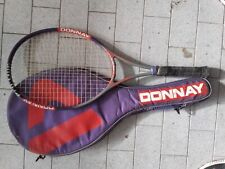 Racchetta Donnay Pro One Limited Edition