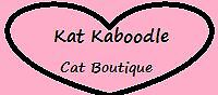 Kat Kaboodle Cat Boutique