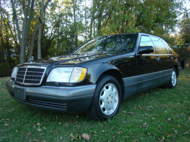 Vehicles classifieds search engine search for Mercedes benz 1995 s320