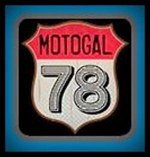 Motogal78