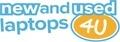 Visit newandusedlaptops4u eBay Shop.