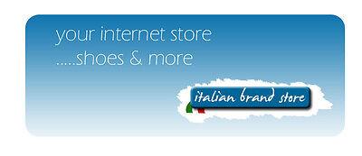 ITALIAN BRAND STORE