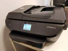 Stampante HP OfficeJet 5740