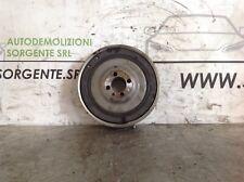 Puleggia albero motore Alfa Romeo Fiat bravo 1.9 Jtd 937a5000 55196301