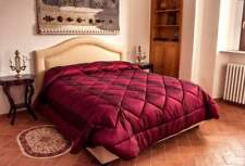 Bed & Breakfast Rocchetta a Volturno IS