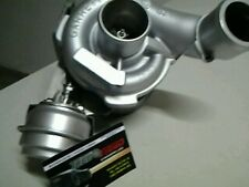 Turbo Nuovo Mercedes Classe C, ML CLS 320 cd