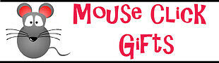 Mouse Click Gifts