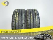 Gomme Usate 195/50/15 82V Goodyear Estive