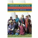 Indian Voices