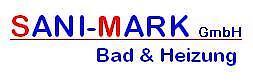 SANI-MARK GmbH