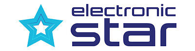 Electronic-Star-Shop