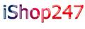 Visit seller's eBay Shop