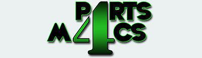 Parts4Macs